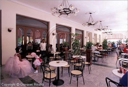 Hotel Casagranda Santiago De Cuba